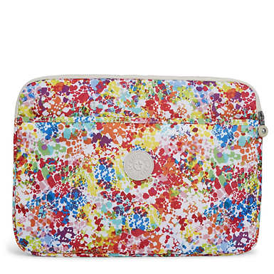 "15"" Printed Laptop Sleeve - undefined"