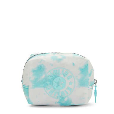 Doug Printed Pouch - undefined