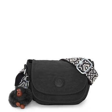 Braelyn Crossbody Mini Bag - undefined
