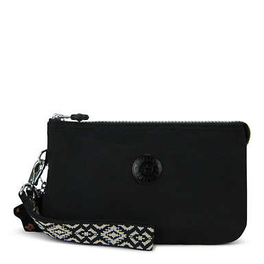 Creativity XL Pouch - undefined