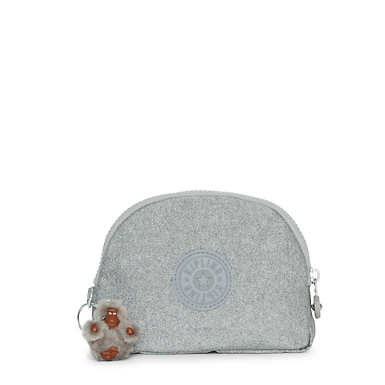 Ivy L Coin Purse - undefined