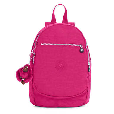 Challenger II Small Backpack - Very Berry