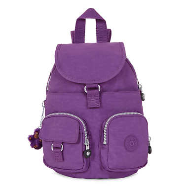 Lovebug Small Backpack - undefined