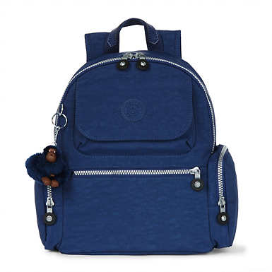 Matta Small Backpack - undefined