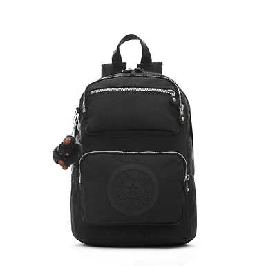 Dawson Small Backpack - Black