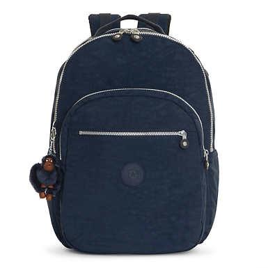 Seoul Extra Large Laptop Backpack - undefined