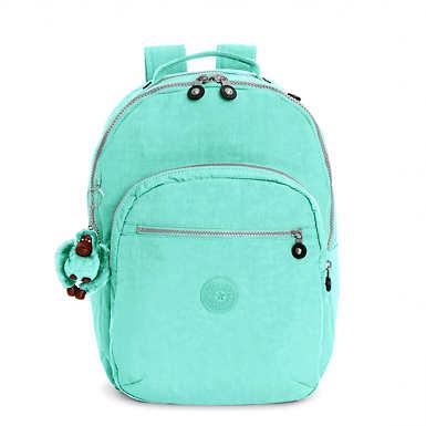 Seoul Large Laptop Backpack - undefined