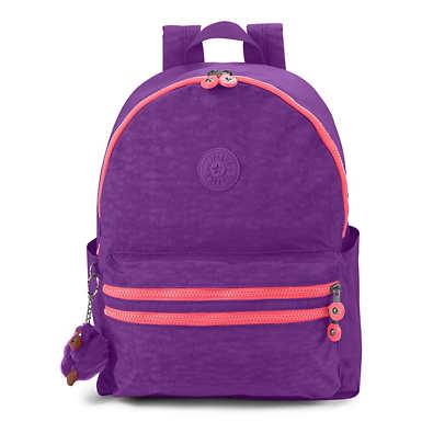 Bouree Backpack - undefined