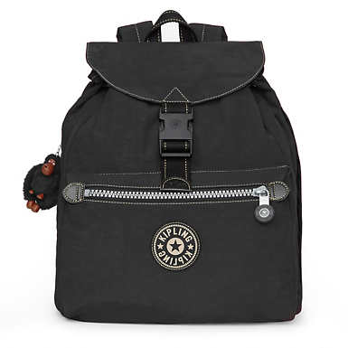 Keeper Backpack - undefined