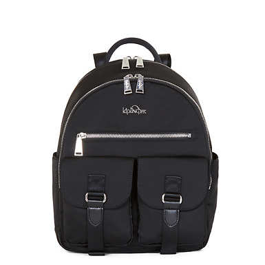 Amory Backpack - undefined