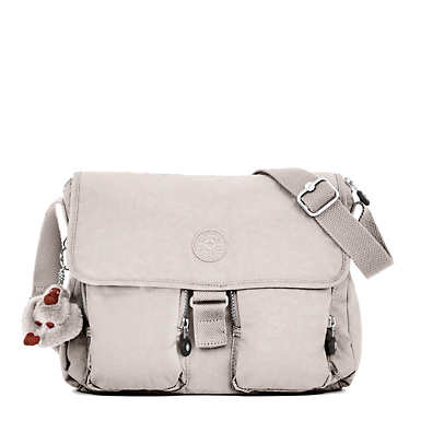 New Rita Medium Crossbody Bag - undefined