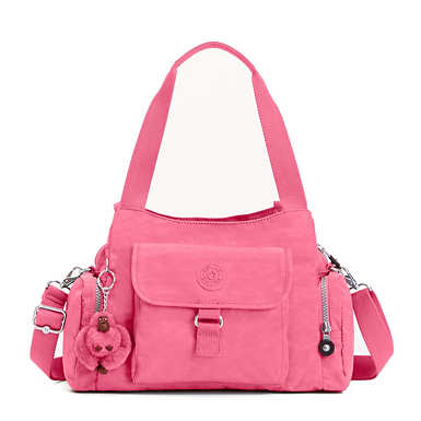 Felix Large Handbag - undefined