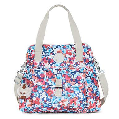 Pahneiro Handbag - Holly Dream