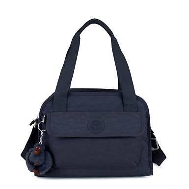 키플링 Kipling StarHandbag,True Blue Classic