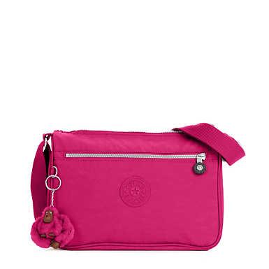 Callie Handbag - Very Berry
