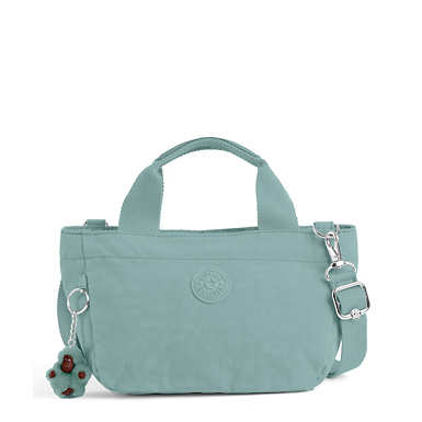 Sugar S II Mini Bag - Sea Green