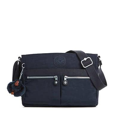 Angie Crossbody Bag - True Blue