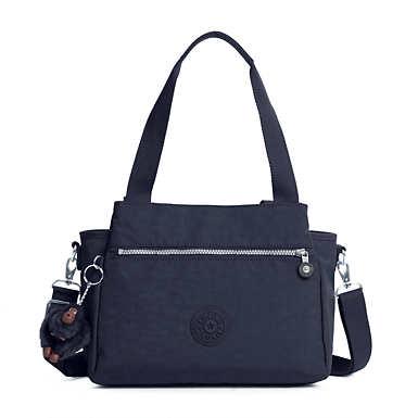 Elysia Handbag - True Blue