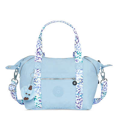 Art S Handbag - Serenity Adventure Combo