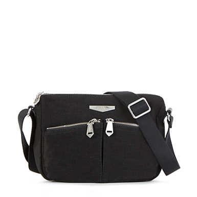 Kaeon Wanderer Crossbody Bag - undefined