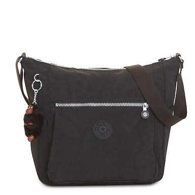 Bethel Handbag - Black