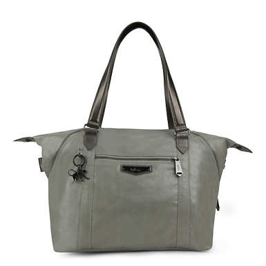 Art S Handbag - undefined