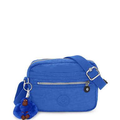 Aveline Crossbody Bag - Beloved Blue