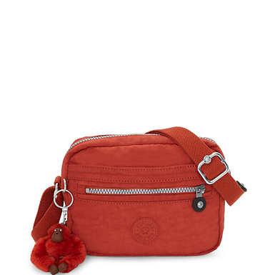 Aveline Crossbody Bag - undefined