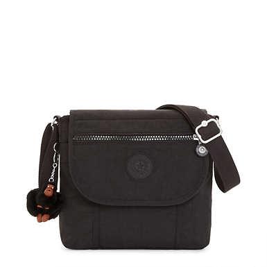 Brom Handbag - Black