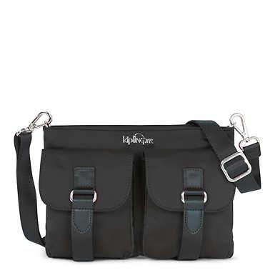Tessa 5-in-1 Convertible Handbag - undefined