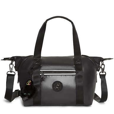 Art S Handbag - undefined
