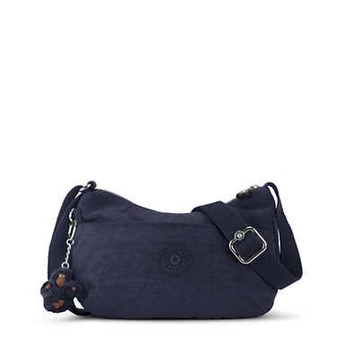 키플링 Kipling AdleyMini Bag,True Blue