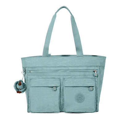 Bilbao Tote Bag - undefined