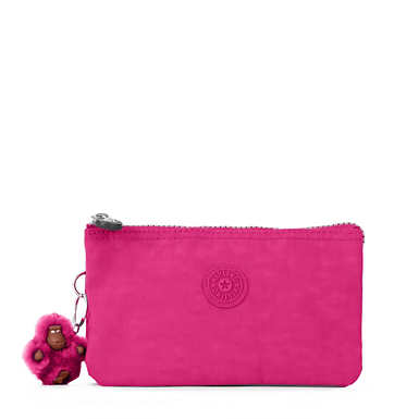 Creativity Large Pouch - Very Berry