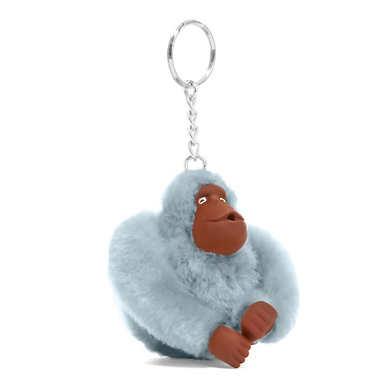 Sven Monkey Keychain - Serenity