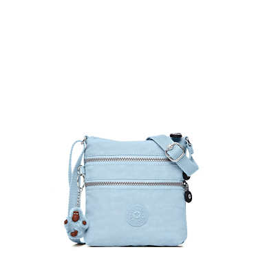 Alvar XS Mini Bag - undefined