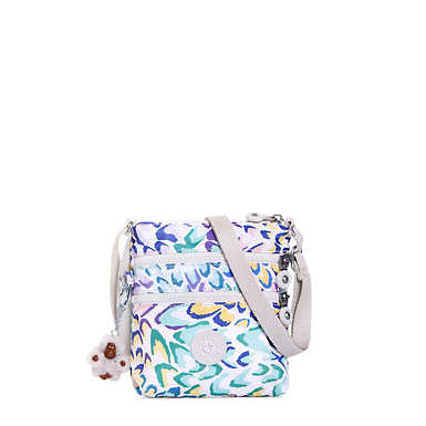 Alvar XS Printed Mini Bag - undefined
