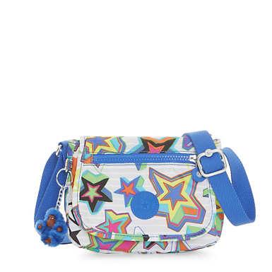 Sabian Mini Bag - undefined