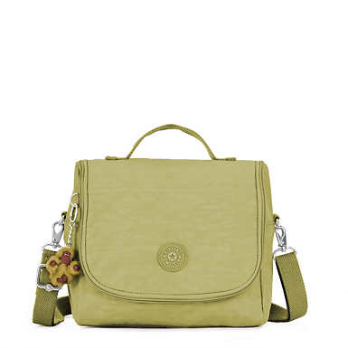 Kichirou Lunch Bag - undefined