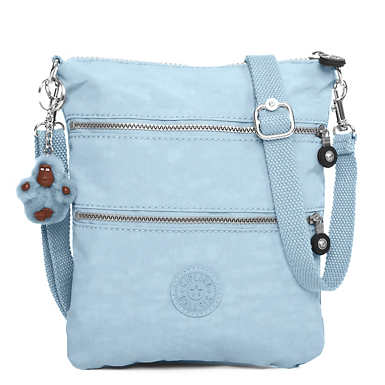 Rizzi Convertible Mini Bag - Serenity