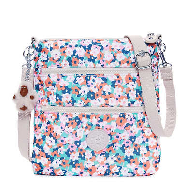 Rizzi Printed Convertible Mini Bag - undefined