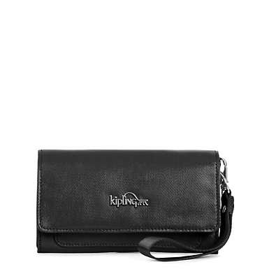 Walden Wallet - Black