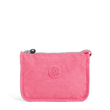 Harrie Pouch - Conversation Heart