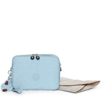 Donnica Baby Changing Pouch - Serenity