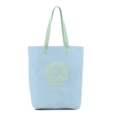 Hip Hurray Tote - Serenity