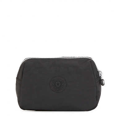 Mandy Pouch - Black