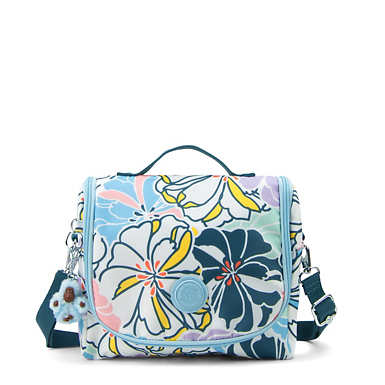 Kichirou Printed Lunch Bag - Hello Spring