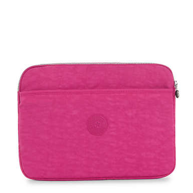 "13"" Laptop Sleeve - Very Berry"