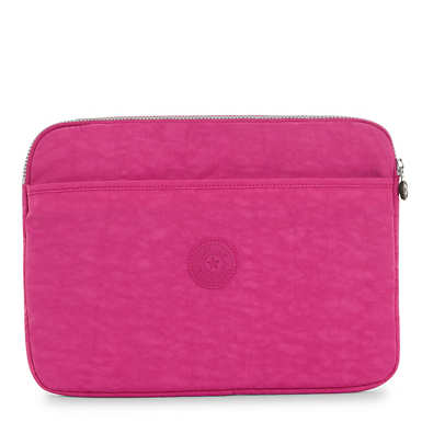 "15"" Laptop Sleeve - Very Berry"