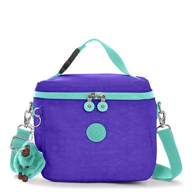 Graham Lunch Bag - undefined